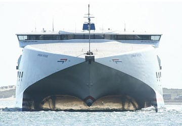 brittany_ferries_normandie_vitesse_front