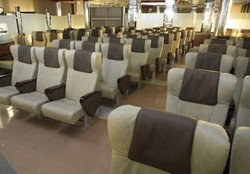 dfds_seaways_norman_voyager_seating