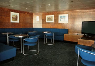 dfds_seaways_seven_sisters_bar_lounge