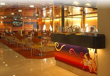 endeavor_lines_ionian_queen_buffet_restaurant