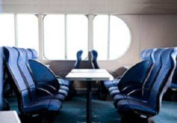 fjord_line_fjord_cat_comfort_lounge_seats