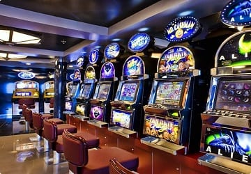 minoan_lines_cruise_olympia_slots