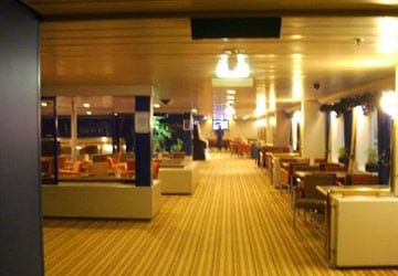 po_ferries_pride_of_york_lounge