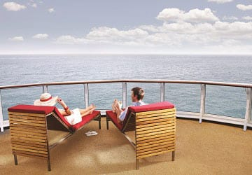 po_ferries_spirit_of_britain_deck_loungers