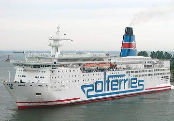 polferries_scandinavia