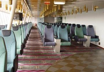 polferries_scandinavia_seating