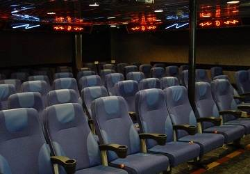 polferries_wawel_cinema