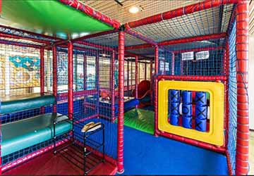st_peter_line_princess_anastasia_playroom