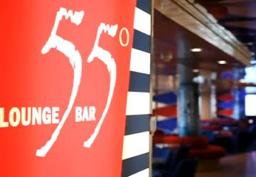 stena_line_superfast_viii_lounge_bar