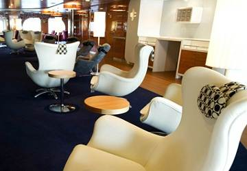 stena_line_superfast_viii_stena_plus_seating