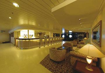 tallink_silja_galaxy_piano_bar